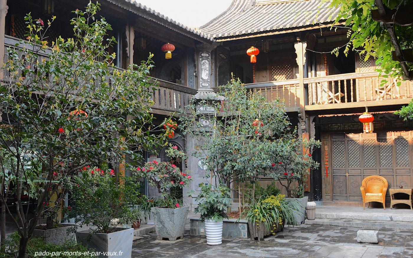Fairy Land inn