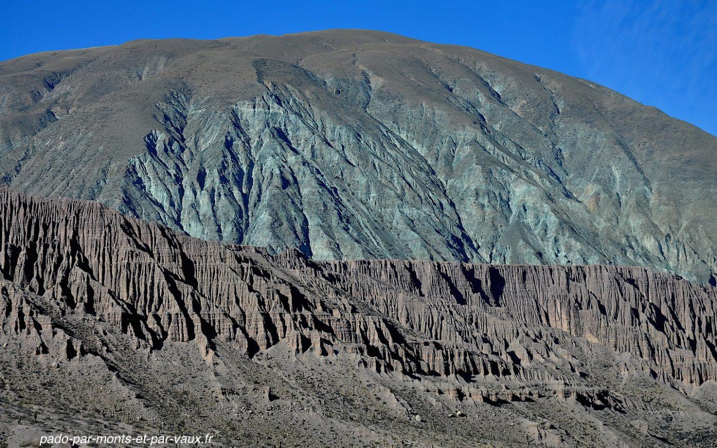 Route de Purmacarca
