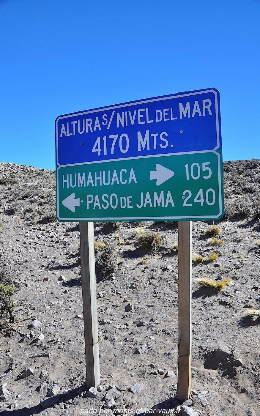 Col de Lipan