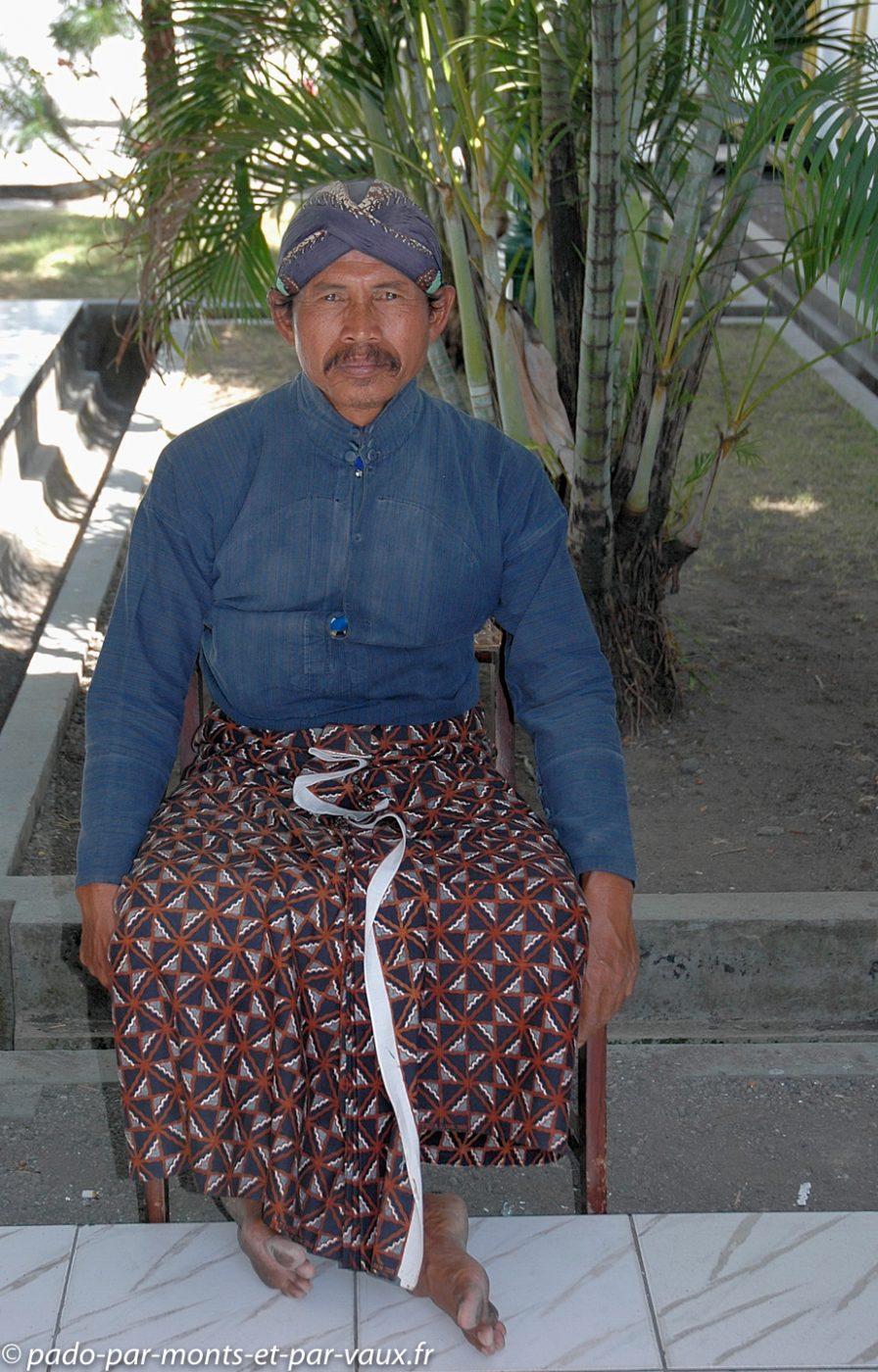 Kraton de Yogyakarta