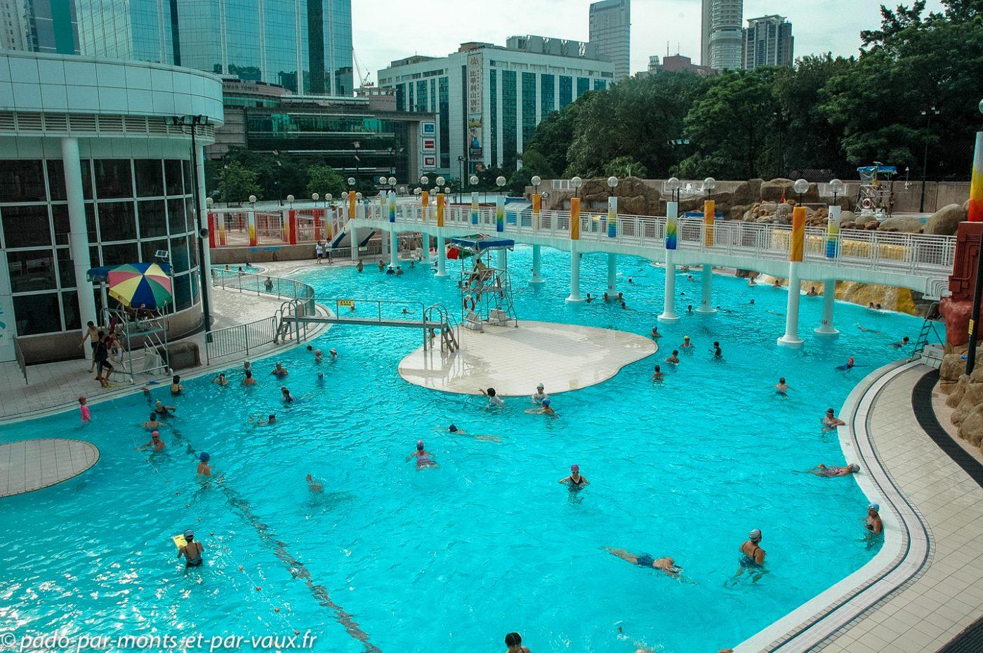 Parc de Kowloon