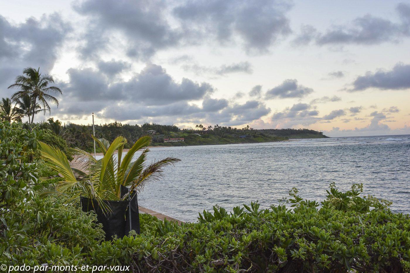 2014 - Kauai - Anahola