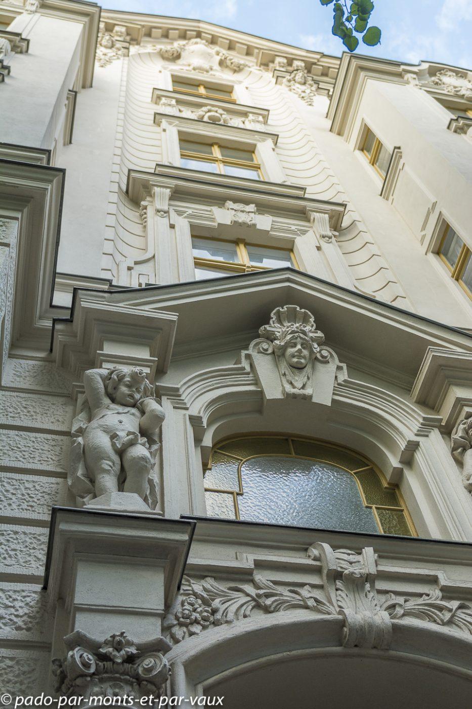 Berlin - Charlottenburg