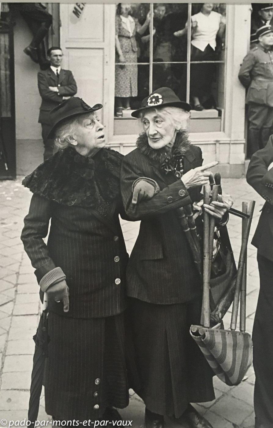 Cartier-Bresson 1938