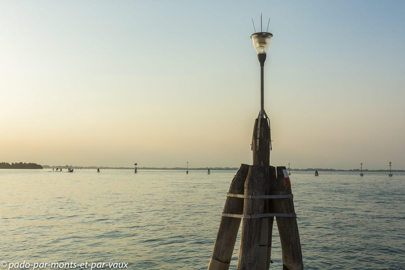 Venise Cannaregio