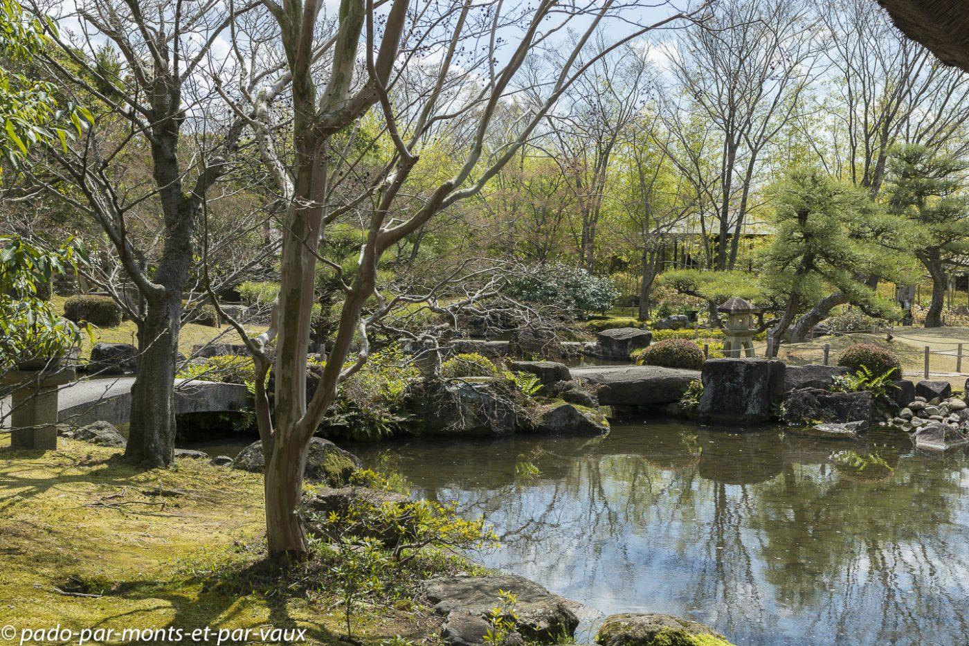 2019-Jardin-Koko-en-Himeji