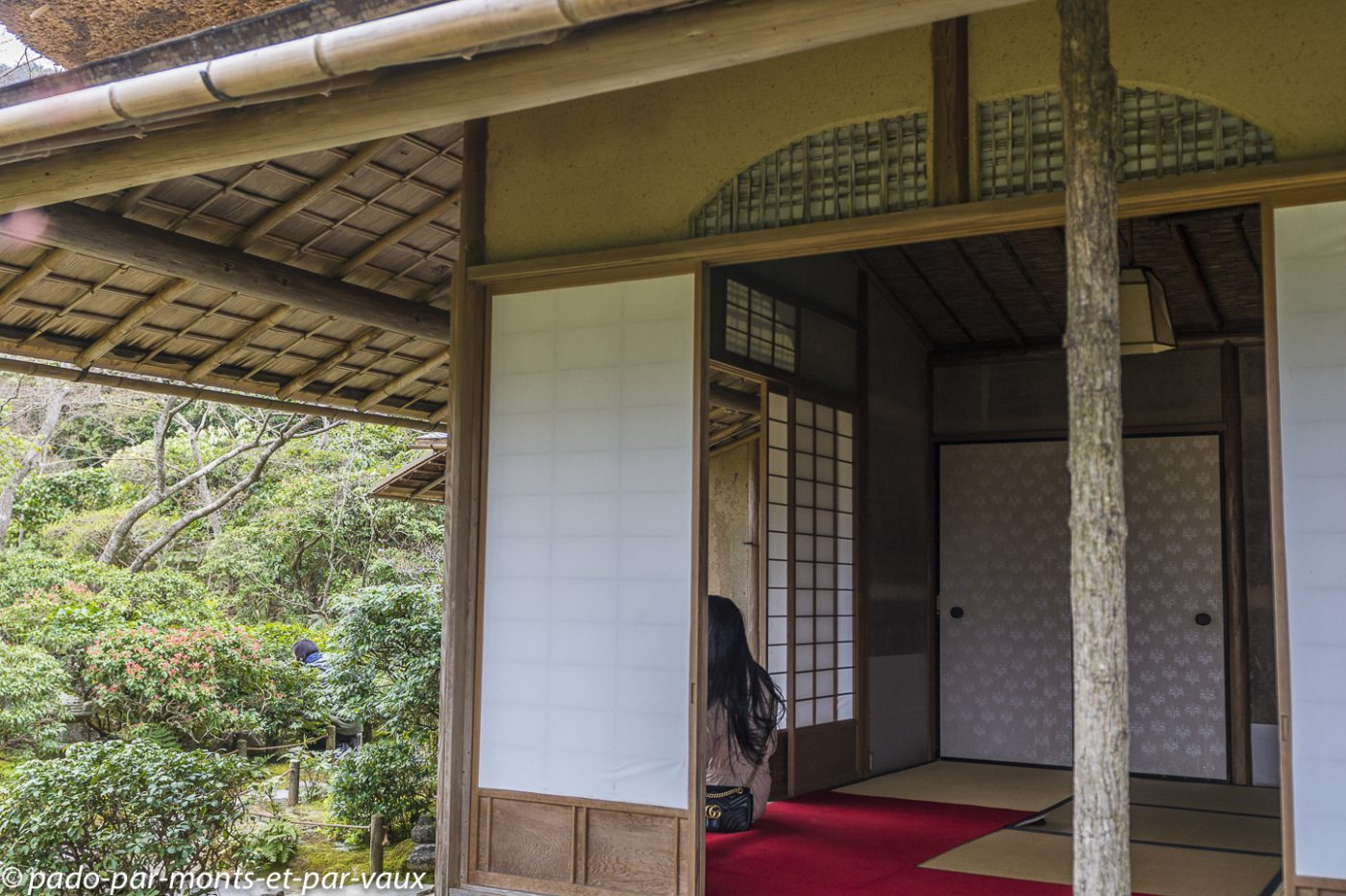 2019-Jardin-Okochi-Sanso-Kyoto