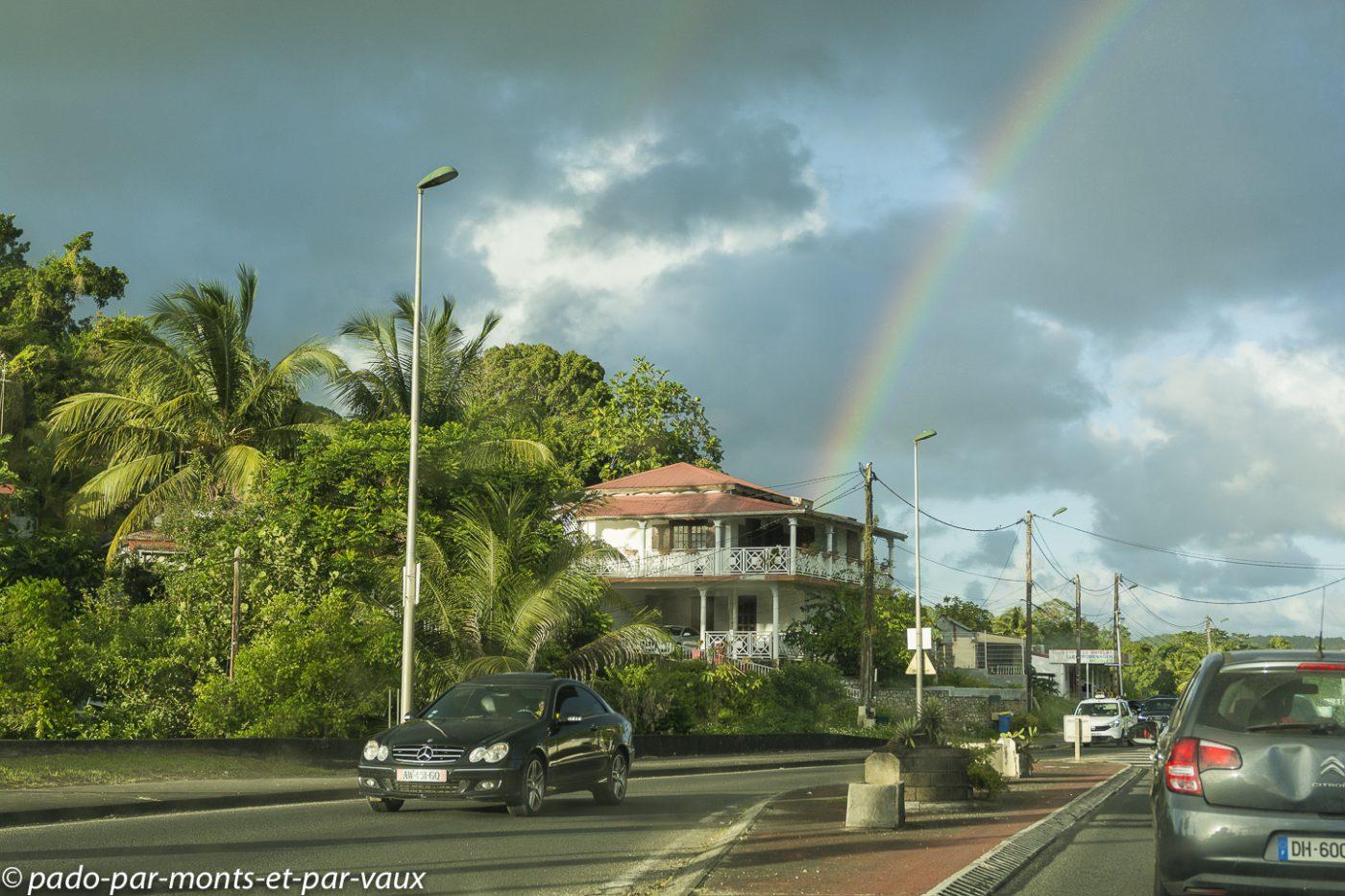 2021-Guadeloupe Grande-Terre