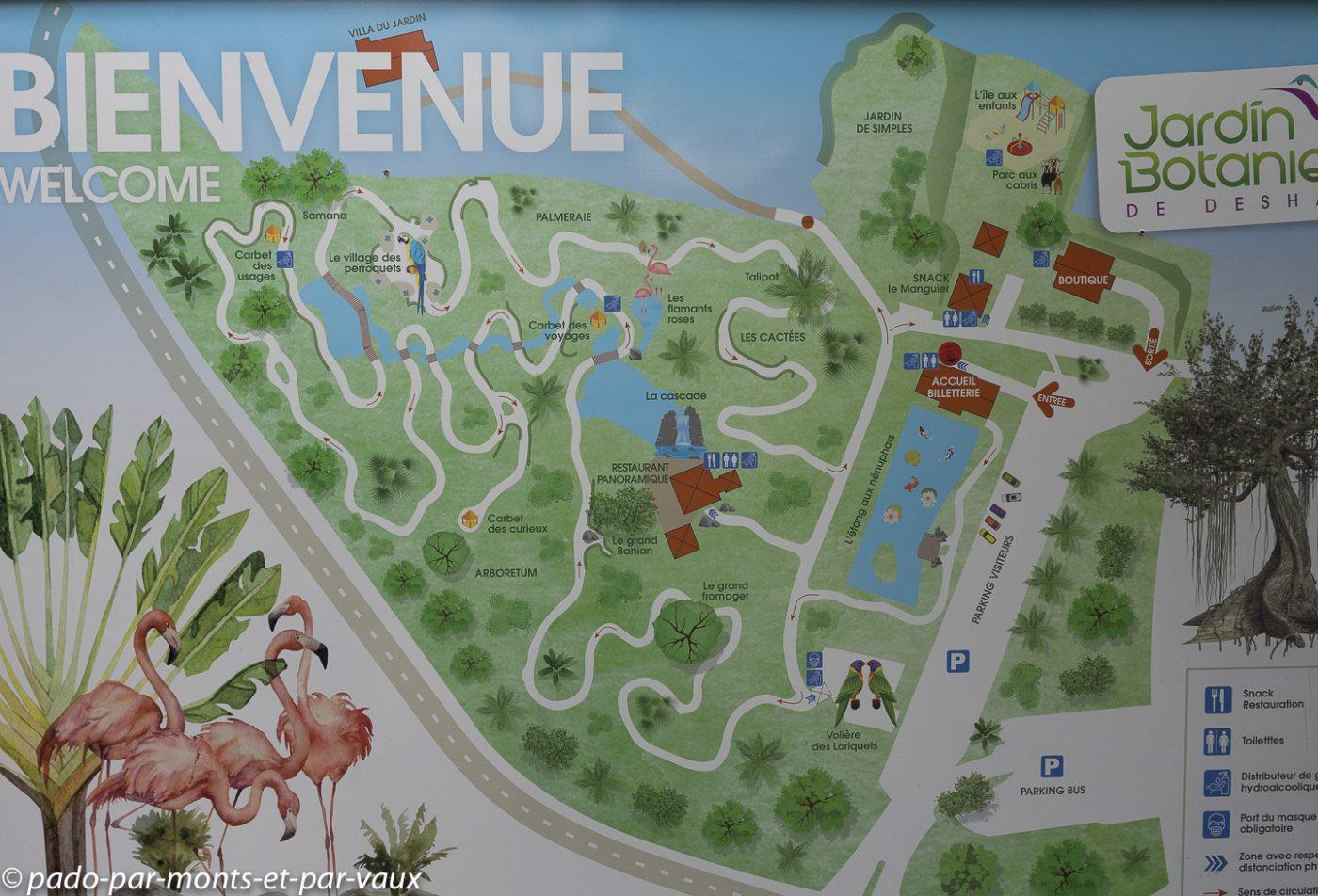2021-Jardin Deshaie