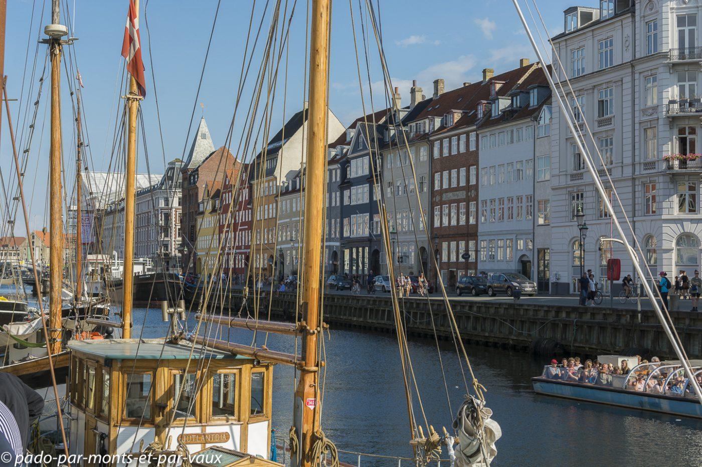 2021-Copenhague